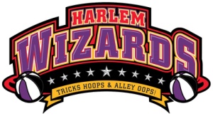 Harlem_Wizards_logo
