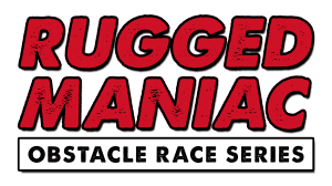 rugged maniac logo